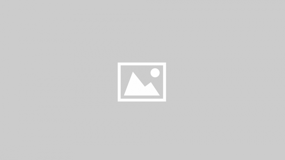 Timhotel Paris Gare Du Nord 3 Sterne Gare Du Nord