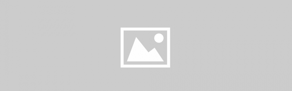 Sp U00e9cial Disneyland Paris U00ae