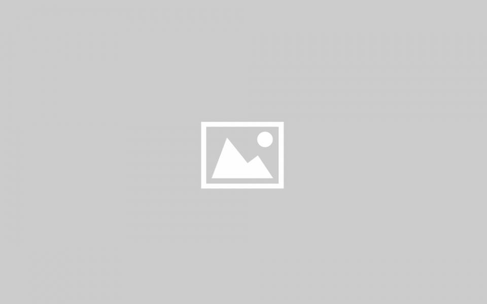 Soggiorno speciale - Disneyland Paris® - Timhotel